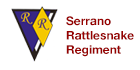 Serrano Highschool Rattlesnake Regiment